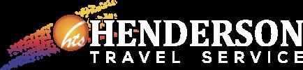 Henderson Travel Service