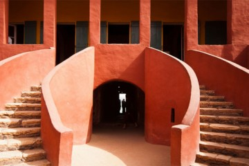senegal-house-of-slaves