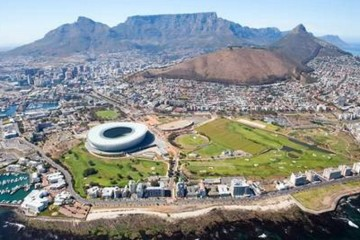 south-africa-1