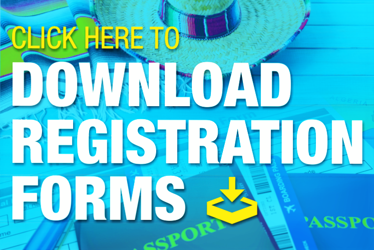 REGISTRATION-FORMS