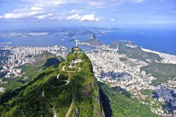 hts-brazil-2017-5
